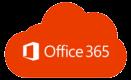 office-365-cloud2